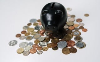 Управление личными сбережениями, полезные советы и лайфхаки