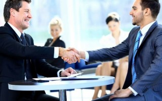 Оформление договора целевого займа между юридическими лицами: образец, условия, понятие, стороны