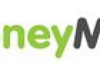 Условия займа в MoneyMan, обзор официального сайта и личного кабинета