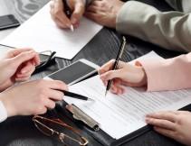 Замена заемщика по кредитному договору: рекомендации, документы и особенности