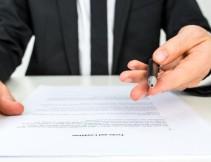 Что такое коммерческий кредит, как он оформляется, как составить договор