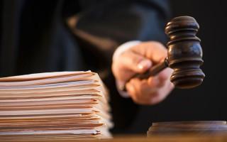 Судебный приказ о взыскании долга по договору займа, срок исковой давности