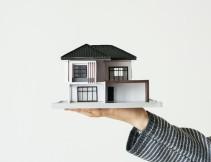 Приобретение квартиры в ипотеку