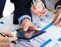 Инвестиционный займ: особенности и способы получения, образец договора