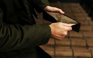 Что делать, если не получается оплатить кредит?