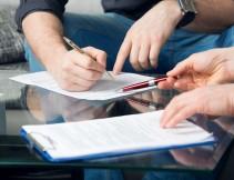 Как урегулировать спор по договору займа в претензионном порядке. Образец претензии