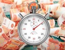 Плюсы и минусы быстрых займов: оценка особенностей экспресс-кредитов