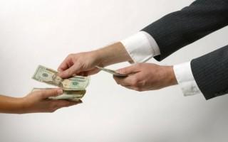Контокоррентный кредит: особенности и перспективы развития в России