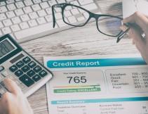 Что такое кредитный скоринг, зачем он нужен банкам и как не стать «плохим» клиентом