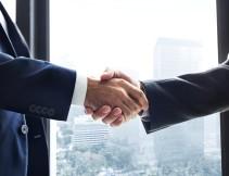 5 способов привлечения корпоративных клиентов в банк