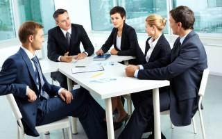 Договор займа между ООО и директором