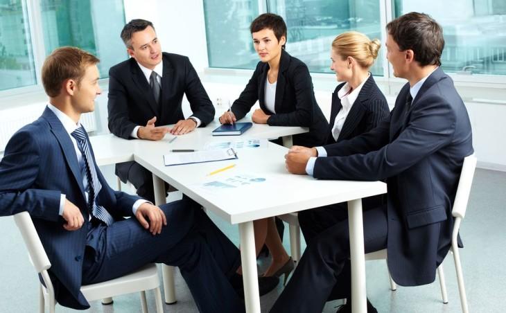 Договор беспроцентного займа между организацией и директором образец