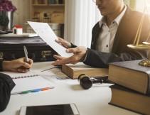 Договор займа между учредителем и организацией