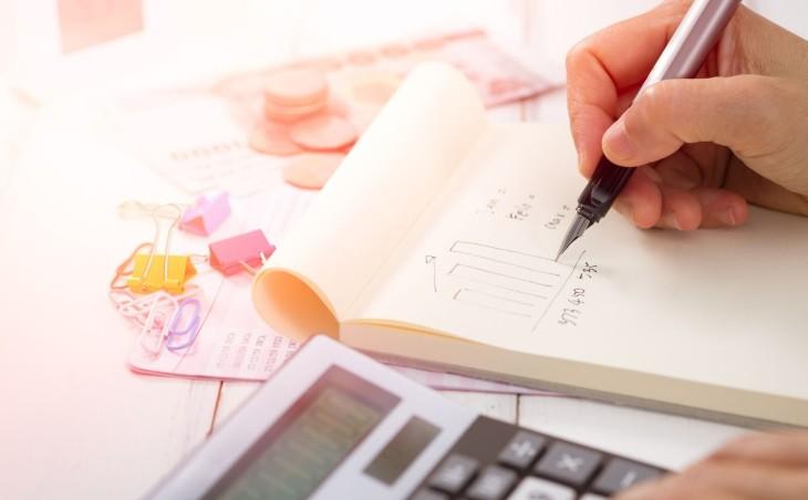 Лучшие МФО — рейтинг по проценту одобрения займов онлайн