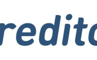 Займы Kredito24 — как оформить онлайн, как зарегистрироваться, функции личного кабинета