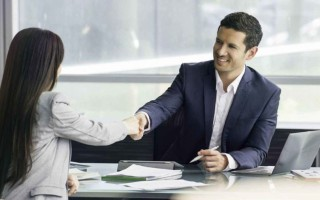 Как получить кредит через p2p-биржу или самому стать инвестором