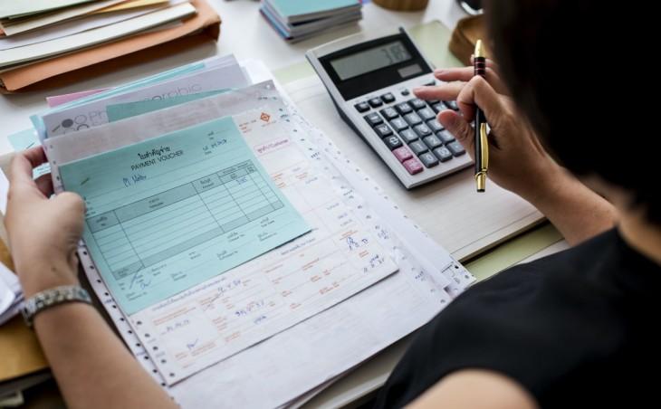 Как получить кредит для малого бизнеса?