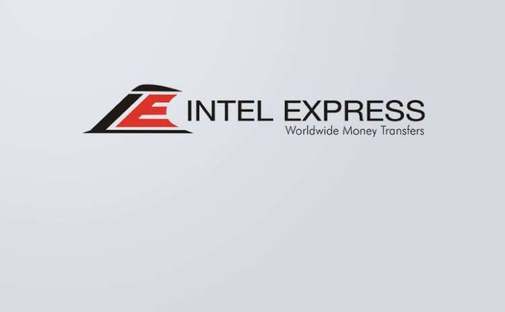 Интел Экспресс — денежные переводы онлайн