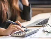 Правила заполнения платежных поручений