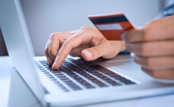 Интернет эквайринг — тарифы и сравнение банков