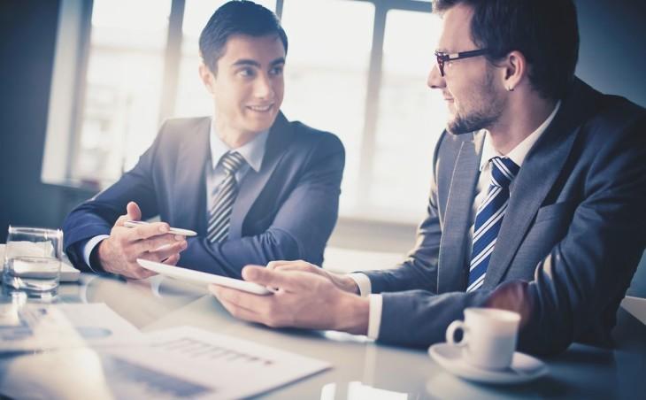 Как оформить договор займа с работником и прощение долга сотруднику по договору дарения
