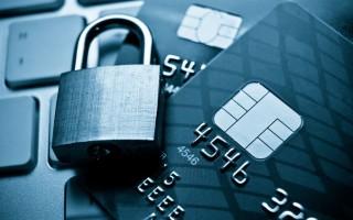 Банк заблокировал зарплатную карту: причины и пути решения