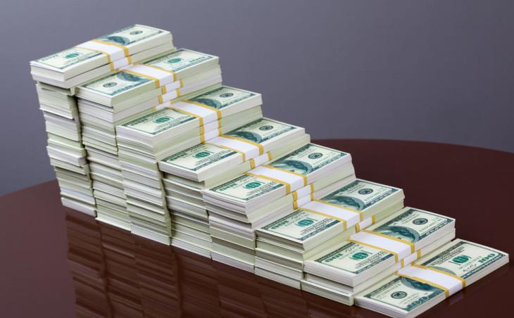 Что такое займы траншами и как происходит заключение договора