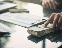 Основные правила составления договора кредитования юридических лиц