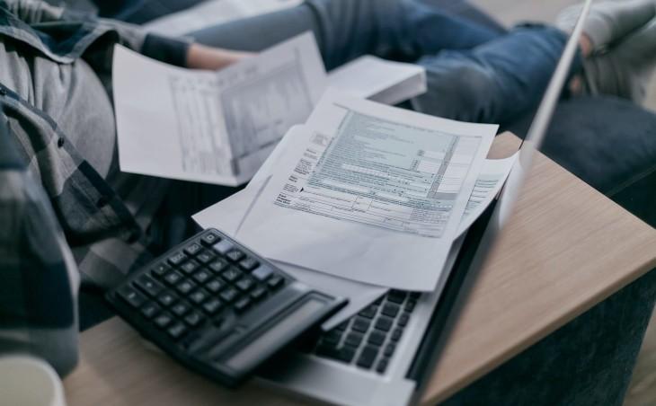 Нужно ли самостоятельно оценивать свою кредитоспособность?