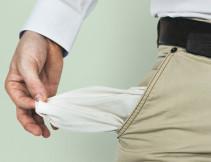 Как дожить до зарплаты, если в кошельке пусто: основные советы