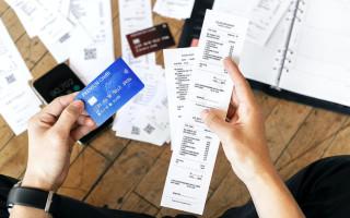 6 советов, которые помогут не разочароваться в кредитовании