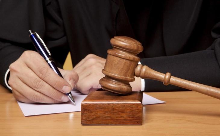Как подать в суд на банк по кредиту и выиграть дело