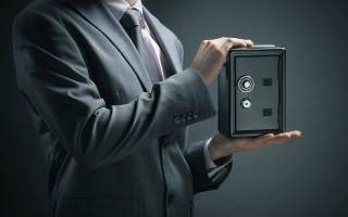 Как оформить кредит под банковскую гарантию