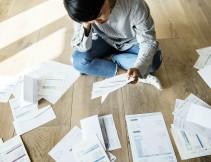 3 ситуации, когда лучше отказаться от кредитов