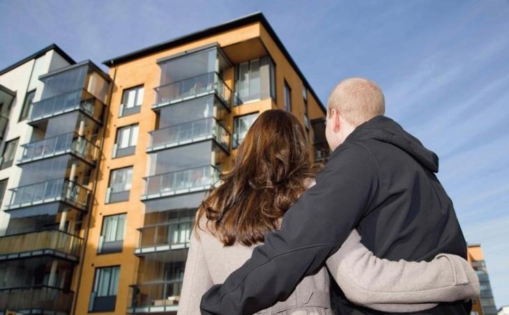 Как выплатить ипотеку досрочно и остаться в плюсе