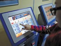 Как вернуть деньги, переведенные на кошелек Киви: 3 способа