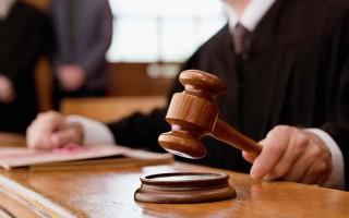 Что делать если микрозайм подал в суд