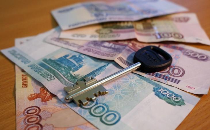 взять кредит 20 000 рублей плюсы кредитов сбербанка