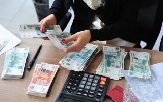 Договор займа между ИП: особенности и образцы документов