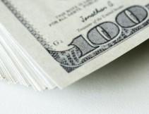 Особенности оффшорного счета