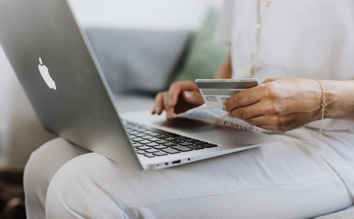 Что такое льготный период кредитной карты