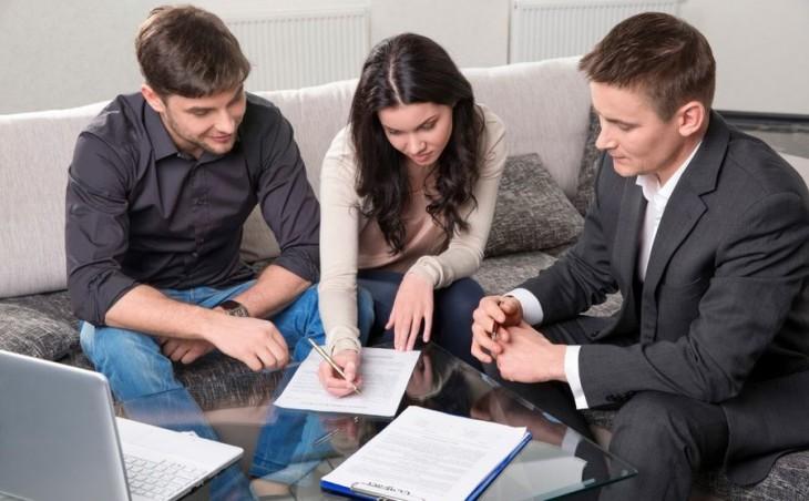 Где найти поручителя по кредиту и как обезопасить себя, когда вы и есть поручитель