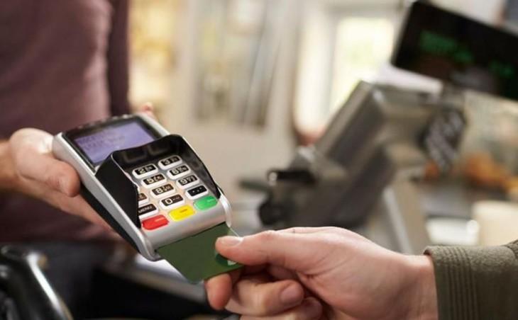 Основные функции банка эквайера и эмитента, схема эквайринга