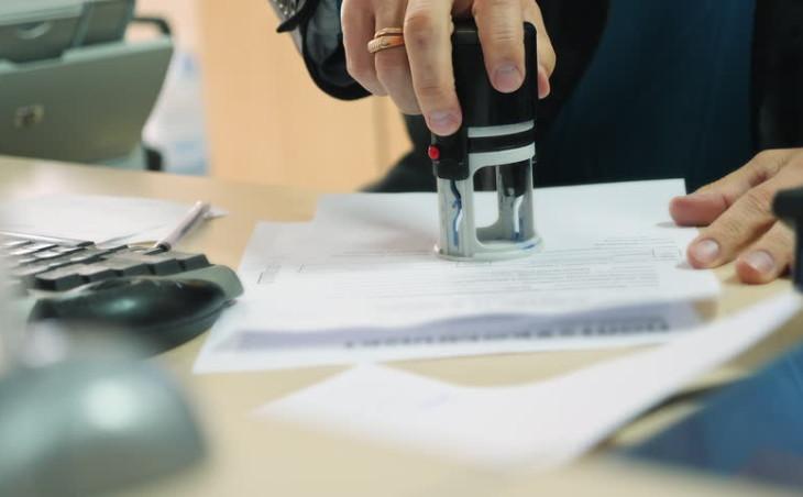 Копия трудового договора заверенная работодателем