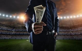 Заработок на ставках. Стабильный доход или мимолетная игра?