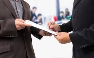Чем отличаются договоры кредита, займа, ссуды и их понятия