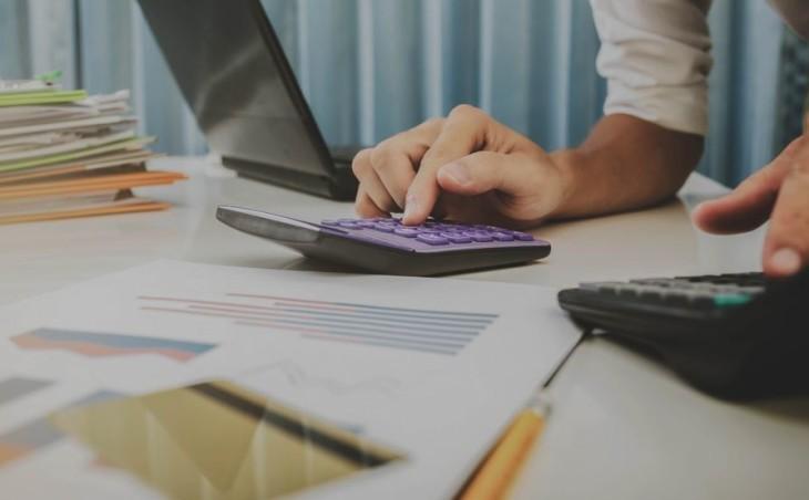 Что такое кредитный рейтинг, зачем он нужен и как его рассчитывают. Два образца отчетов.