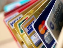 Как осуществлять перевод денег без 3D Secure