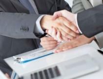Письмо поручительство за фирму: образец и нюансы оформления