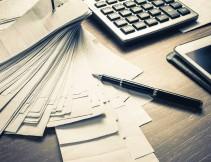 Как получить справку о доходах (в том числе семьи) для получения кредита, визы и для других целей